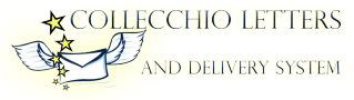 Collecchio Letters and Delivery System