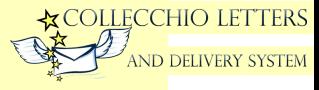 Collecchio Delivery